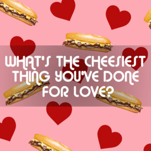 homepage-cheesey-graphic