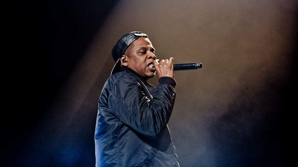 Watch Your Favorite Artists Perform at the Made in America Festival!