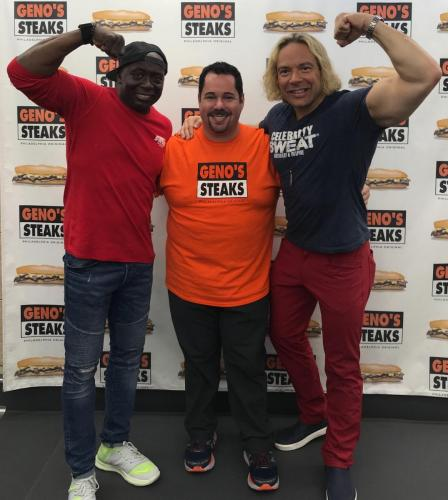 Billy-Blanks-and-Eric-Fleishman