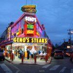 NBC Philadelphia: Geno's Steaks Opens an Online Retail Store