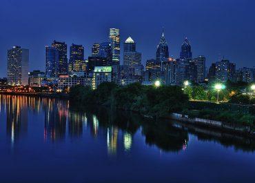 NBC10 - Philadelphia