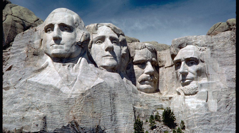 Philadelphia tourism for Presidents Day