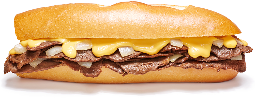 How to Order a Philly Cheesesteak