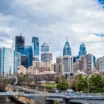 Have Cheesesteak, Will Travel: National Picnic Month Is Perfect Time To Explore Philadelphia