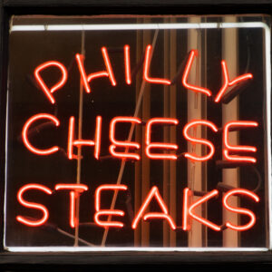 best philly cheesesteak in philly