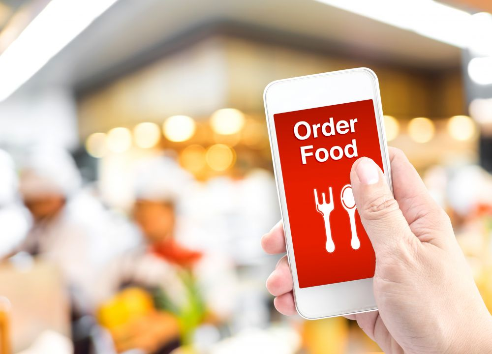 Get The Best Cheesesteak In Philadelphia Delivered To Your Front Door With Uber Eats